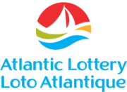 alt=Description de l'image Loto Atlantique Logo.png.