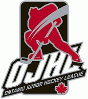 Description de l'image  OJHL.jpg.