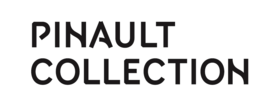 logo de Pinault Collection