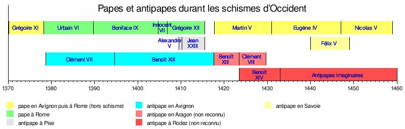 Kelten  Wikipedia