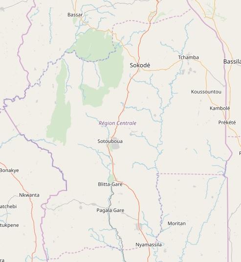 Datei:Centrale (Togo) - Map.jpg – Wikipedia on
