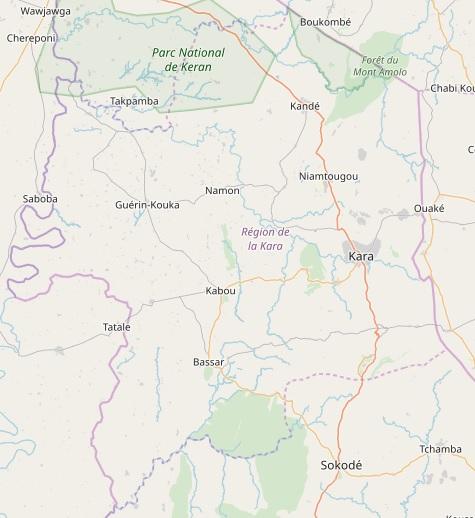 Datei:Kara - Map.jpg – Wikipedia