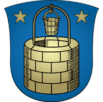 Broendby