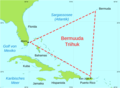 Bermuda Triangle map (frr).png