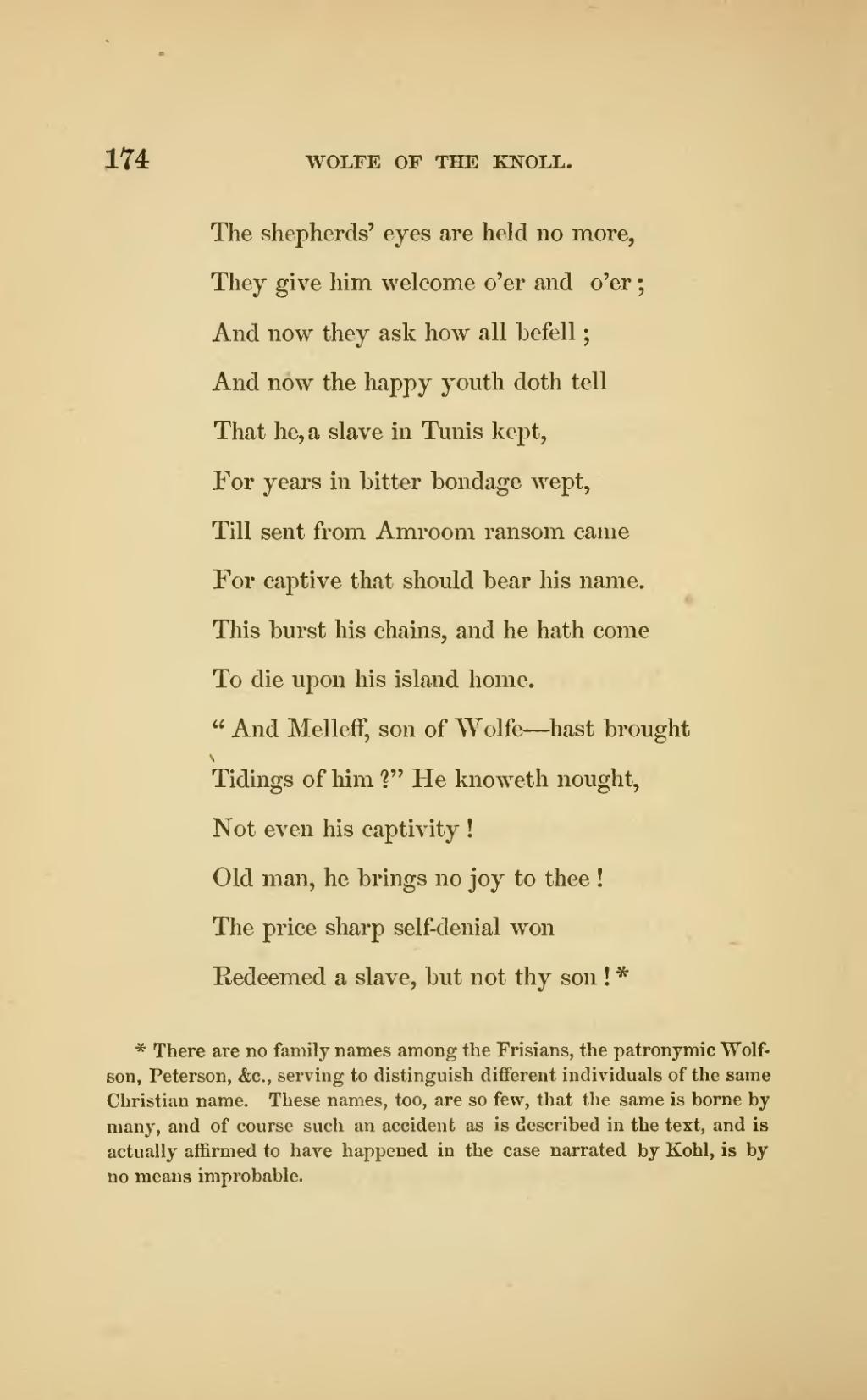 Seite:Marsh Wolfe of the knoll djvu/170 – Wikipedia