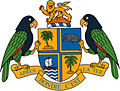Dominica Coat of Arms.jpg