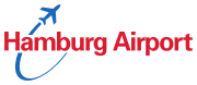 Hamburg Airport Logo.svg