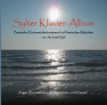 Sylter Klavier-Album Cover.png