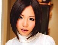 Saijo ruri File:Minori Hatsune,