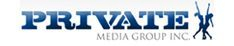 Private Media Group logo.jpg