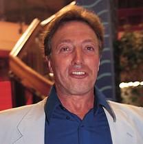 Yves Baillat