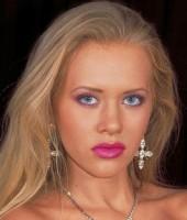Кристина лион порно актриса фото 88-279