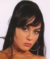 Mahina Zaltana naked