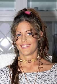 Gabriella blicq