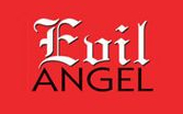 Evil Angel Logo.jpg