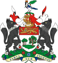 Ofbyld:Coat of Arms of Prince Edward Island.png