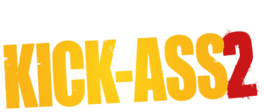 Kick-Ass 2 logo.png