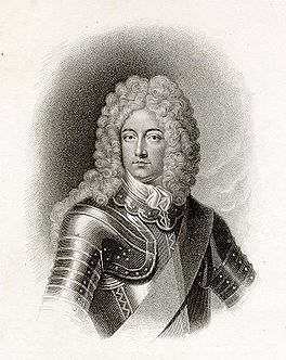 John Erskine, Earl of Mar.jpg