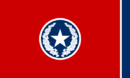 Chattanooga Flag.png