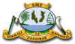 Coat of arms of Zanzibar.png