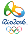 2016 Summer Olympics logo.png