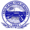 Seal of the City-Blue (1).png