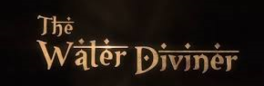 The Water Diviner logo.png