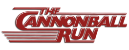 The Cannonball Run logo.png