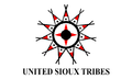 Flagge United Sioux Tribes.PNG
