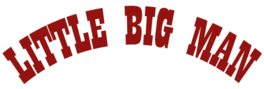 Little Big Man logo.png