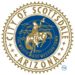 Seal of Scottsdale (Arizona).png