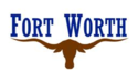 Flag of Fort Worth.png