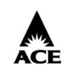 Ace-books-logo.png