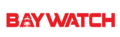 Baywatch film logo.png