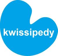 Logo Kwissipedy.png