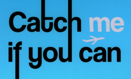 Catch Me If You Can logo.png