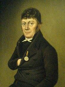 Sieds Johannes Rienks