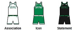 Boston Celtics team colors.jpg