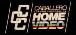 Caballero Home Video logo.jpg