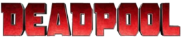 Deadpool film logo.png