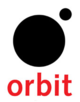 Orbit Books logo.png