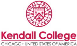 Kendall College logo.png
