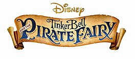 Tinker Bell and the Pirate Fairy logo.jpg