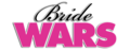 Bride Wars logo.png