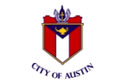 Flag of Austin, Texas.PNG