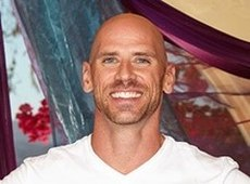 Johnny Sins.jpg