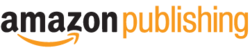 Amazon Publishing logo.png