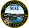 Chattanooga Seal.png