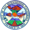San Bernardino city seal.png