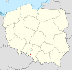 Poland location map svg.png
